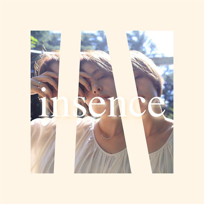 insence