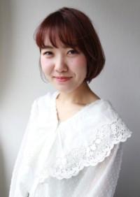 藤澤 千恵美