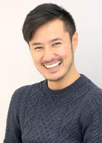 増田 久隆