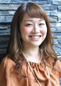 澤井 美智子