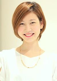 寺田 るり子