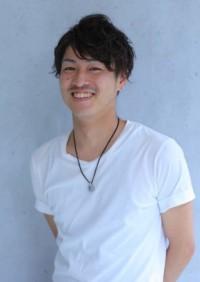 澤田 竜司